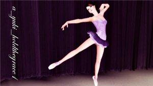 Танцевальные позы, пение - Страница 2 7bca7b5431af