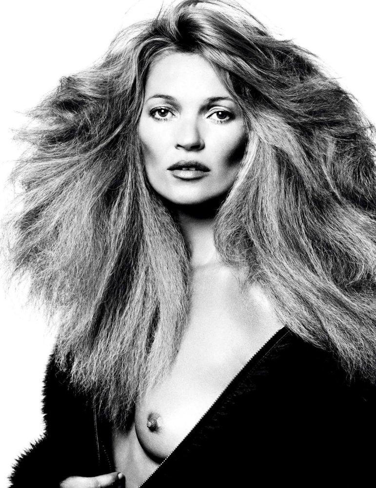 Kate Moss - Страница 7 78cc159c9bed