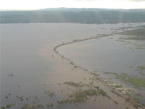 Потоп на Амуре и после - Страница 11 Ae75fb7ca120t