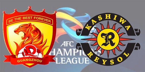 Лига чемпионов АФК - 2013 - Страница 2 F131e14b4c8b