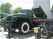 Military museums that I have been visited... 554787846118t