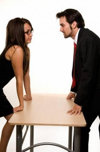 6 правил психологического убеждения E768a05fbc08