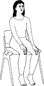 Позиции рук на 1-й ступени Cb5f8ce2568a