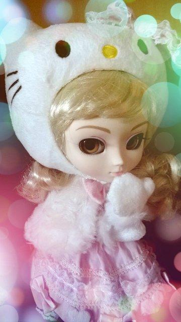 PULLIP Hello Kitty — октябрь 2007 - Страница 3 98e8a406cc08