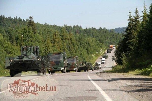 Новости устами украинских СМИ - Страница 41 9daf7d7c1317