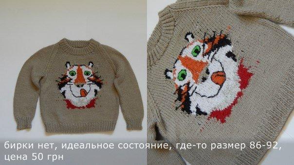 Одежда для девочки от 0 до 3-х лет, после одного ребенка, много всего 99656a3217aa