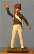VID soldiers - Napoleonic russian army sets 2c2fd878590ft