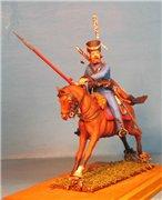 VID soldiers - Napoleonic russian army sets 15b85aa6b711t