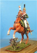 VID soldiers - Napoleonic russian army sets 210c6c8015f8t