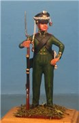 VID soldiers - Napoleonic russian army sets D98b8fc2558ft