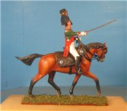 VID soldiers - Napoleonic russian army sets Ce50fa956f08t