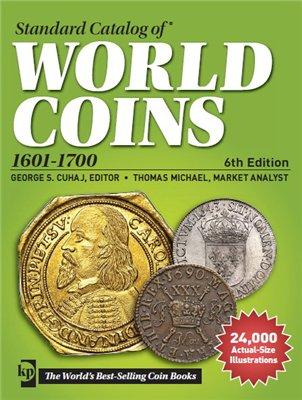 Collecion Catalogos World Coins 2010... 2016 623188b5cb77