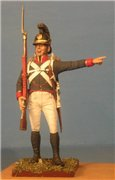 VID soldiers - Napoleonic wurttemberg army sets 45ed460691d4t