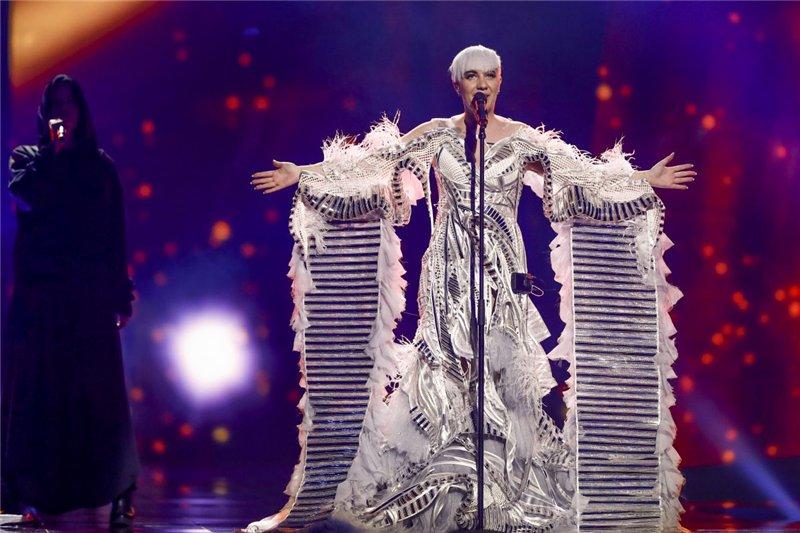 Евровидение 2016 - Страница 4 395a9b738db1
