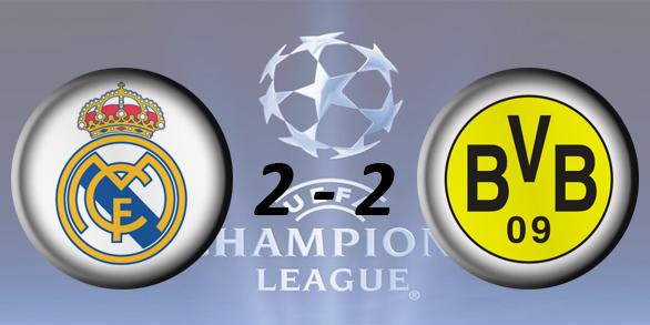 Лига чемпионов УЕФА 2016/2017 - Страница 2 Eb986469684d