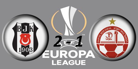 Лига Европы УЕФА 2016/2017 - Страница 2 Ceb6baaa6485
