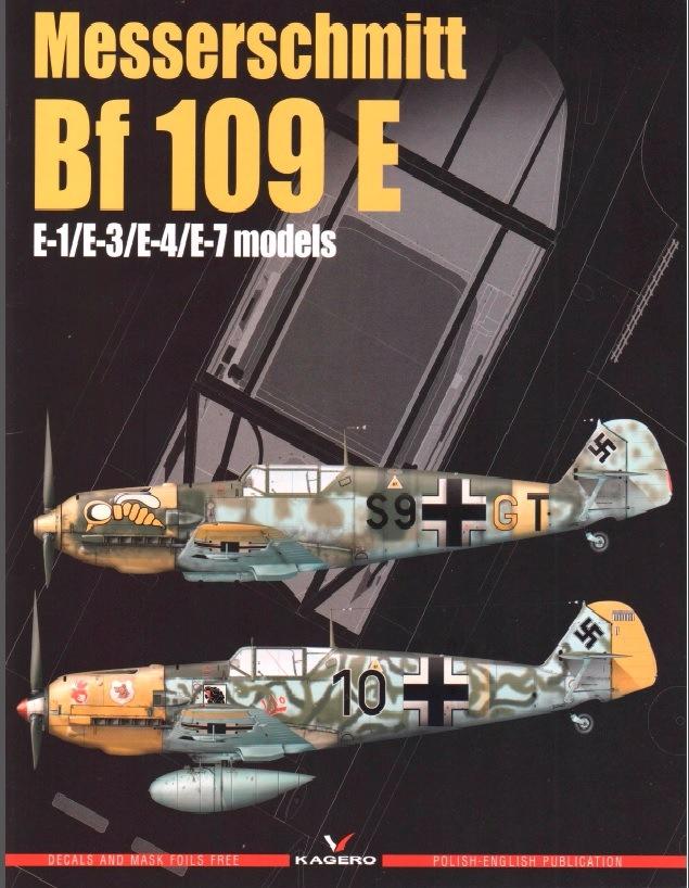 Bf 109 E7/Trop Tamiya 1:48 B84380ce86b6