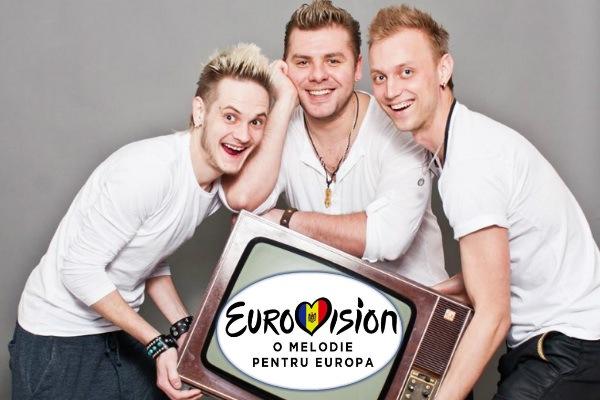 Евровидение - 2017 2375c1c71241