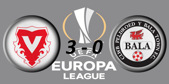 Лига Европы УЕФА 2017/2018 F228ed9af187