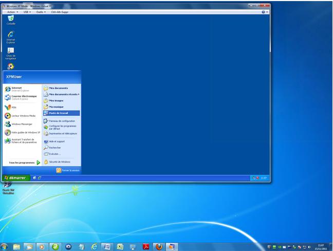 HYPER-V создаём виртуальную машину в Win10 6703d44c852a