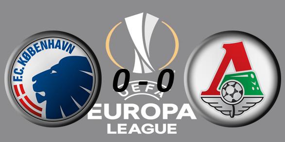 Лига Европы УЕФА 2017/2018 81bb8a01e5db