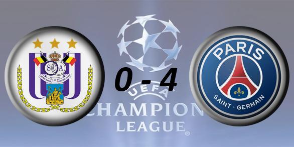 Лига чемпионов УЕФА 2017/2018 - Страница 2 C16e73363cd5