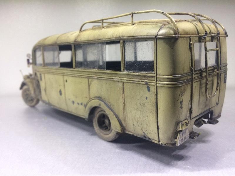 RODEN Opel 3,6-47 Omnibus w39 Ludewig - Страница 3 63e9f1be122e