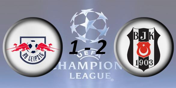 Лига чемпионов УЕФА 2017/2018 - Страница 2 E50949bde11e