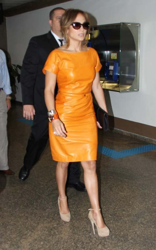 Дженнифер Лопес/ Jennifer Lopez - Страница 6 Aa0c75e4fb38