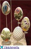 Идеи Декора яиц к Пасхе 3dcb20ac0f9et