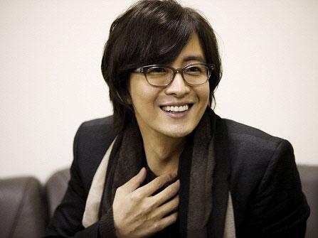 Ким Хен Чжун 3174c8d94492