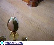 Сувениры к Пасхе A03ff1e222cdt