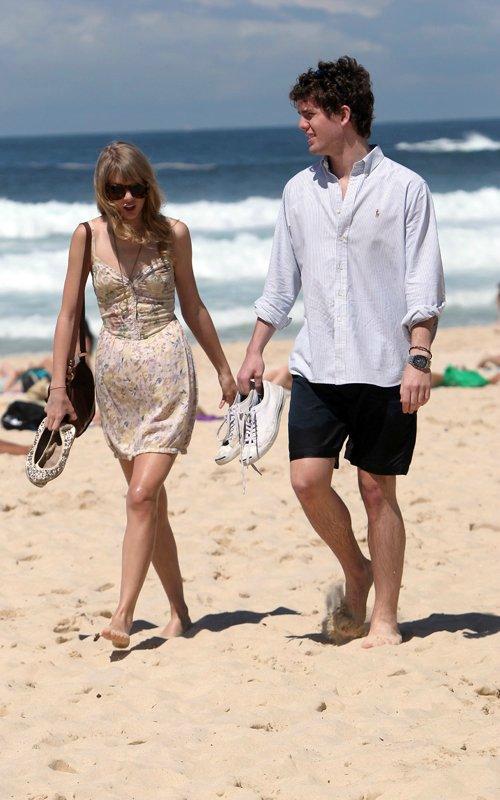 Taylor Swift / Тэйлор Свифт 45ce18b1d837