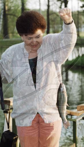 Знаменитости на рыбалке (в стадии добавления) 207e1b3afd66