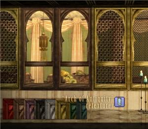 Строительство (окна, двери, обои, полы, крыши) - Страница 4 35a0738ef04c