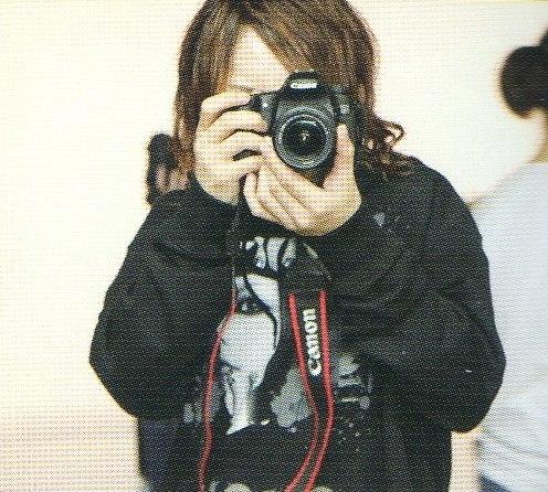Ko-ki photos 59ca84aebe19