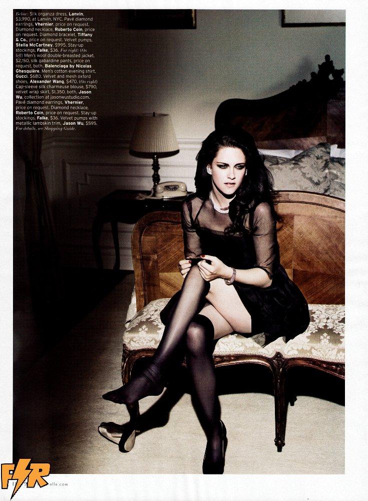 Kristen Stewart - Страница 3 9ae9b8b97d82