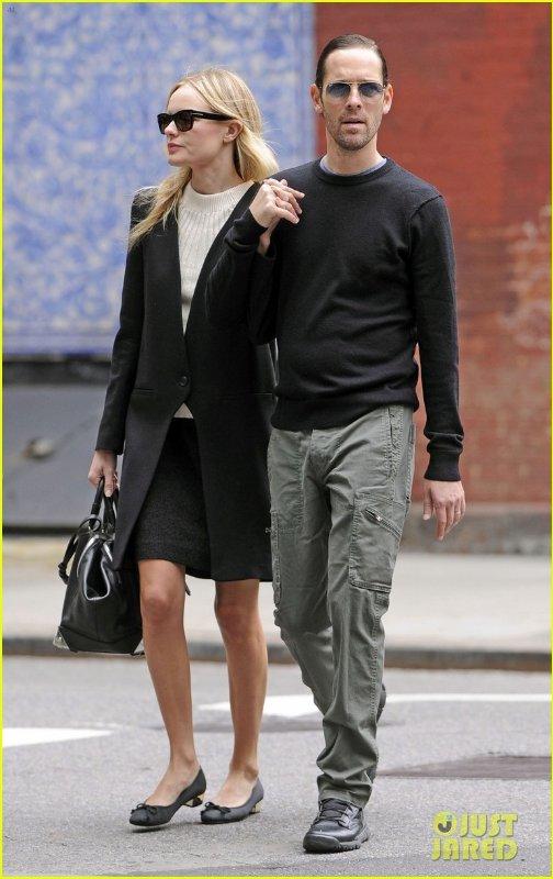 Kate Bosworth  - Страница 2 942d84b7f45c