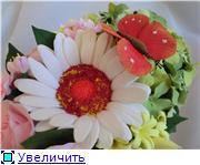 Цветы ручной работы из полимерной глины - Страница 5 C11b0db98bb0t