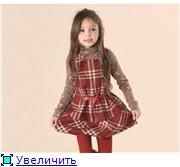 Cтильная, качественная европейская марка - только для девочек 65d3712d3e7ct