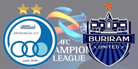 Лига чемпионов АФК - 2013 - Страница 2 Acd36f9f1b5f