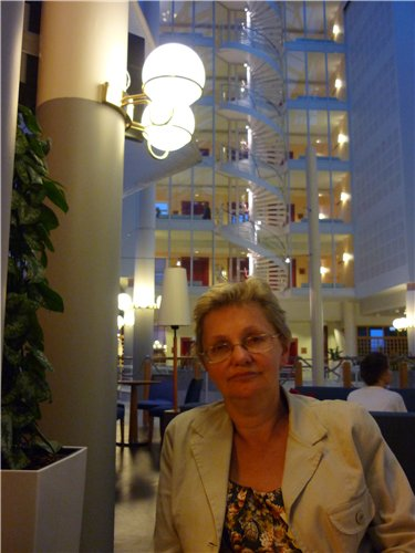 В Стокгольм по Балтийскому морю - Страница 3 Ebebd9d970c1