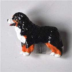 Интернет-зоомагазин Pet Gear - Страница 2 F89d7f920d26