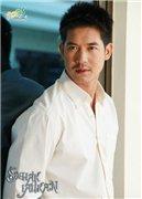 Месть, научившая любить / Roy Lae Sanae Luang / Tricky lovers / Charming Deception (Тайланд, 2013 г., 18 серий) 103d06f45c04t
