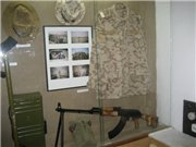 Military museums that I have been visited... - Page 2 F47c1f558ddft