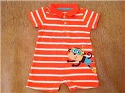 Одежда для мальчика 09e7030e266ct