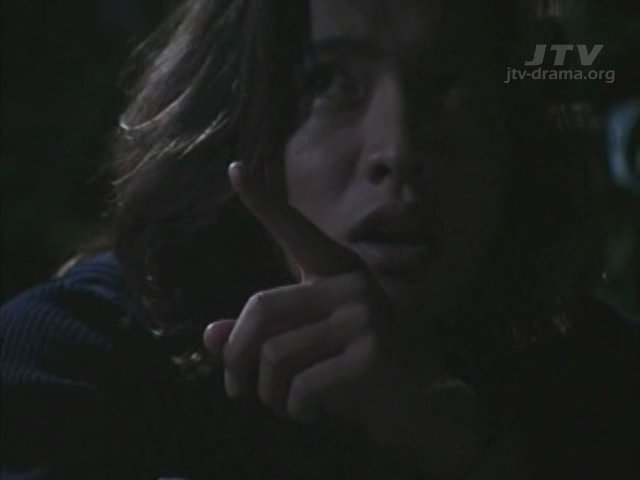 Kimura Takuya / Кимура Такуя / Тимка, Тимочка, Тимон  4 - Страница 2 Ca97ac67571a