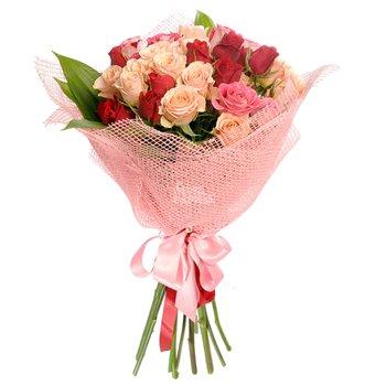 Поздравляем с Днем Рождения Зою (life0205) E5471b44bd32t