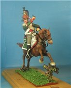 VID soldiers - Napoleonic french army sets 617a099fb3d3t
