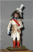 VID soldiers - Napoleonic french army sets A49e543d87d0t